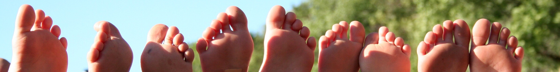 Kerrville Foot Specialists - Kerrville Podiatry, CT